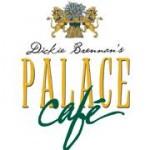 palacecafe